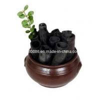 Buy cheap Bamboo Charcoal Tube for Interior (FG130) from wholesalers