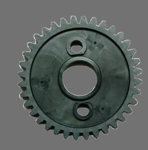 Buy cheap Fuji 340 minilab gear 327D966725 / 327D966725A product