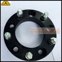 Buy cheap 1 inch / 2 Wheel Spacer Adapters ,  5 x 5.5 Racing Wheel Hub Spacer Adapter 5 - 139.7mm from wholesalers