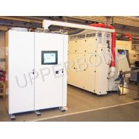 Buy cheap Metallic Color On - line Laser Perforation System 3 × 380V AC 60Hz from wholesalers