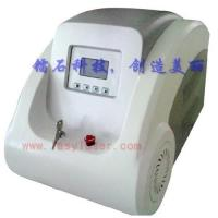 Buy cheap Lasylaser ND:Yag lazer machine  for tattoo&pigment&birthmark removal from wholesalers