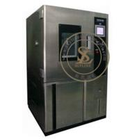Buy cheap Constant Programmable Temperature And Humidity Test Chamber 1000L Easy Operate from wholesalers