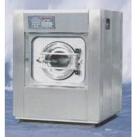 Buy cheap Professional Industrial Washing Machine Price from wholesalers