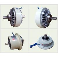 Buy cheap Magnetic Clutch And Brake In Machine Fitting(LZ-PC/PB) from wholesalers