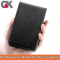 Buy cheap PU Case for Ploomtech, Leather Case for Ploomtech, Cover case for Ploomtech from wholesalers