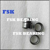Buy cheap Imperial Size B 96 Needle Roller Bearings Cam Follower Bearing ID 14.29mm OD 19.05mm from wholesalers