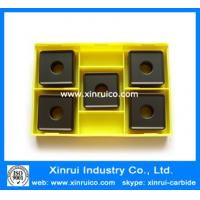 Buy cheap cnc cutting tool inserts-www,xinruico,com from wholesalers