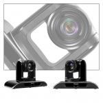 Buy cheap 360 Degree Conference Room Camera , Web Meeting Camera TEVO-VHD102U from wholesalers