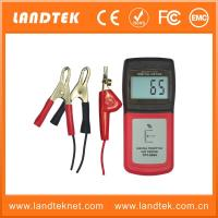 Buy cheap Throttle Potentiometer Tester TPT-2690(New) product