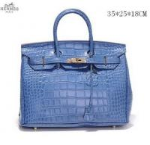 Buy cheap China Replica Handbags,Knock off Handbags,Copy Handbags,Fake Handbags,Imitation Handbags,OEM Handbags For Cheap from wholesalers
