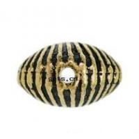 Buy cheap Zinc Alloy Bead for Charm from wholesalers