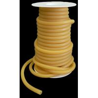Buy cheap pu tube (for automobile industry) from wholesalers