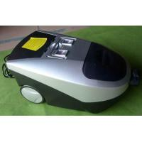 Buy cheap floor steam cleaner and hand steam cleaners and Home steam cleaners from wholesalers