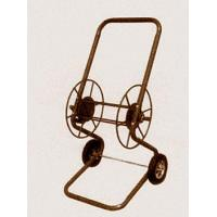 Buy cheap Foldable Hand Truck and Trolleys from wholesalers