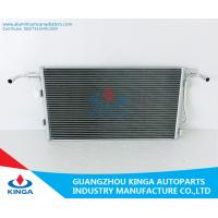 Buy cheap 2005 Auto air conditioning cooling condenser for Ford Carnival PA 16 from wholesalers