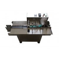 Buy cheap YG-5005A Card High Speed Friction Feeder for Busniness Card/Hard Paper match with inkjet printer from wholesalers