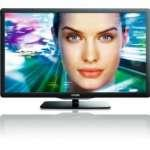 Buy cheap Philips 55PFL4706/ F7 55-Inch 1080p 120 Hz LED LCD HDTV with from wholesalers