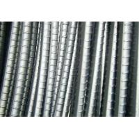 Buy cheap High Quality Construction Deformed Steel Bar,China Manufacture Steel from wholesalers