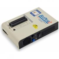 Buy cheap 2014 best sale mileage correction Beepro Programmer 2  Universal Programmer product