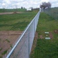 Buy cheap Cheap 6ft High Chain Link Fence/Garden Fence From Factory from wholesalers