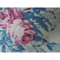 Buy cheap flame retardant mattress fabric stitchbond nonwoven from wholesalers