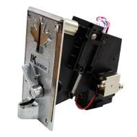 Buy cheap LK400M Coin acceptor,coin elector with EXW price,trade assurance from wholesalers