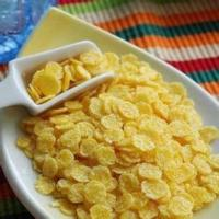 Buy cheap corn flakes/breakfast cereals making machine best manufacturer in China from wholesalers