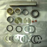 China King Pin Kits 81442056008   For MAN Truck Steering Knuckle  Front Axle on sale