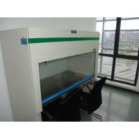Buy cheap Implantable Devices Clean Room Assembly Customized Processing Range from wholesalers