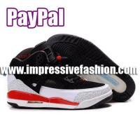 Buy cheap ( www.impressivefashion.com )Paypal--Cheap nike jordan nba, jordan mix, jordan 23 from wholesalers