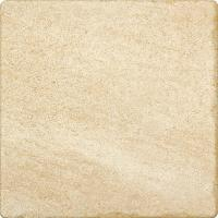 Buy cheap Acid-Resistant Rustic Porcelain Tiles with Beige For Bathroom Flooring from wholesalers