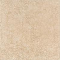 Buy cheap 3-6% Water Absorption Antique Glazed Ceramic Floor Tile For Floor And Borders150 x 150mm from wholesalers