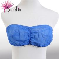 Buy cheap Disposable hot girl bra and panty from wholesalers