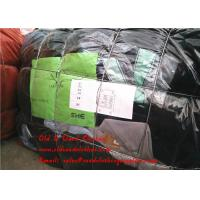 Buy cheap Clean Mix Men'S And Women'S Used Fashion Clothing Like Fashion Silk Very New from wholesalers