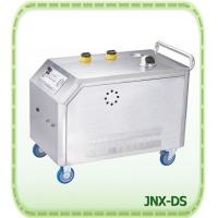 Buy cheap Diesel Steam Car Washing Machine from wholesalers