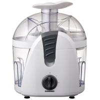 Buy cheap KP400 2 Speeds Classic Juice Extractor with Cord Storage Design from wholesalers