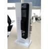 Buy cheap Exterior Biometric Recognition Products Door Lock , Keyless Fingerprint Bedroom from wholesalers