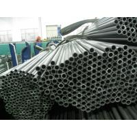 Buy cheap High Precision Seamless Carbon Steel Tube For Cardan Shafts , Shock Absorbers from wholesalers
