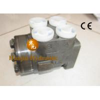 Buy cheap mtz tractor spare parts steering unit from wholesalers