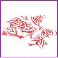Buy cheap French Artificial Nails BEB-K01 from wholesalers