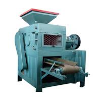Buy cheap machine for briquette Charcoal From leaves from wholesalers