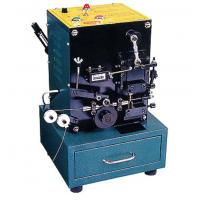 Buy cheap No Scrap PCB Cutting Machine , Jumper Wire Cutting Machine Running Smoothly from wholesalers