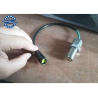 Buy cheap Excavator Kobelco Solenoid Valve Mitsubishi Engine Speed Sensor 32G90-00101 SK130-8 SK140-8 from wholesalers