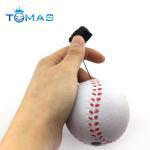 Buy cheap Customized cute soft antistress PU foam stress ball string PU stress toy from wholesalers