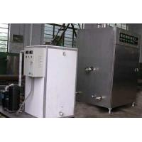 Buy cheap Chocolate Tempering Machine from wholesalers