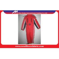 Buy cheap Adult Ski Coverall Mens Outdoor Jackets Breathable and Waterproof Snowboard Clothing from wholesalers