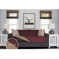 Buy cheap Wood Frame Living Room Sofa Chair Set Modern Sectional Sofas Reversible Furniture from wholesalers