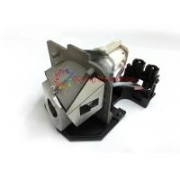 Buy cheap SHP112 Optoma Projector Lamp BL-FS180B For EP721MX EP726 EP727 , SP.88N01GC01 from wholesalers