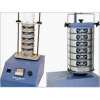 Buy cheap Sieve Shakers from wholesalers