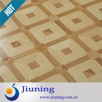Buy cheap solid wood flooring /lanminate wood flooring/parquet wood floor from wholesalers